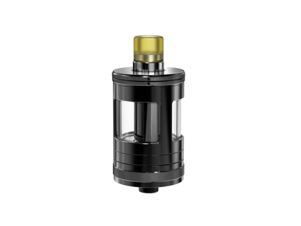 Aspire Verdampfer Nautilus GT Clearomizer Set - schwarz