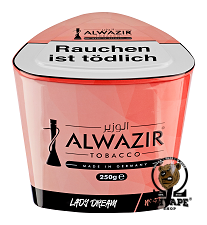 Alwazir No.47 LADY DREAM - 250g