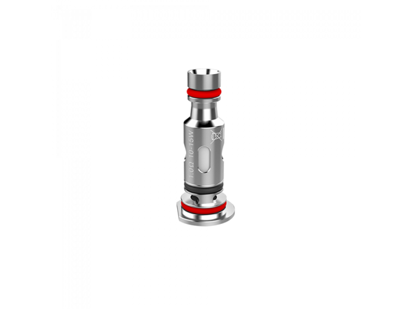 Uwell Coil Caliburn G 0,8 Ohm Heads - 4er Packung