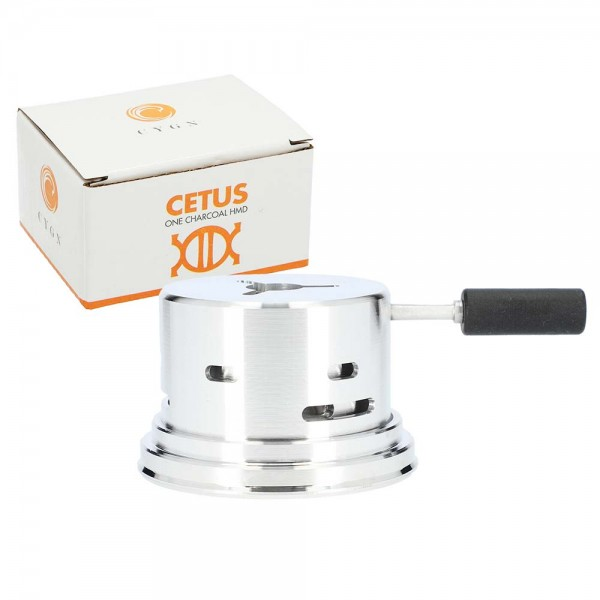 CYGN Kopfaufsatz Cetus Heat Management Device