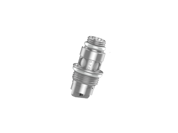 GeekVape Coil NS Heads 0,7 Ohm - 5er Packung