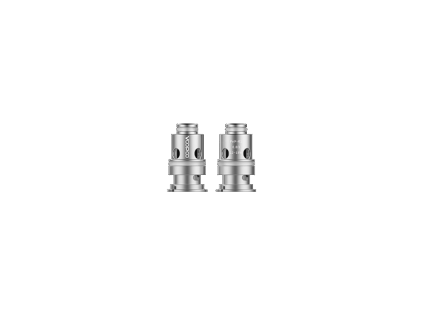 VooPoo Coil PNP-R1 Head 0,8 Ohm - 5er Packung