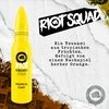 Riot Squad Liquid TROPICAL FURY - 50ml
